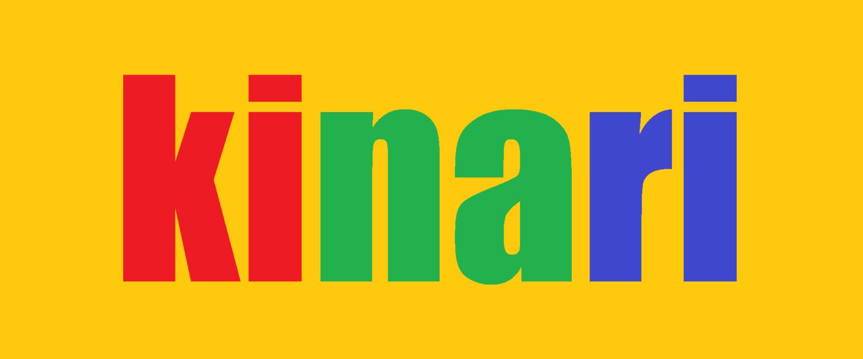 kinari | Der Kindernachrichten-Podcast